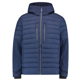 O'Neill Men's Igneous Jacket