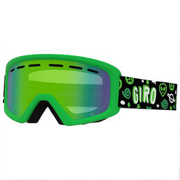 13088147d4fd Giro Snow Goggles - Ski
