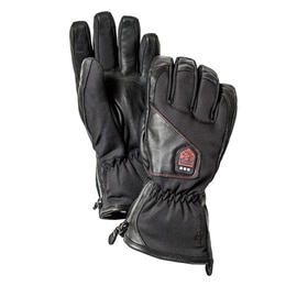Hestra Men's Power Heater Ski Gloves
