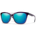 Smith Women's Cavalier Lifestyle Sunglasses alt image view 2