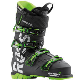 Rossignol Men's Alltrack 110 All Mountain Hike Ski Boots '19