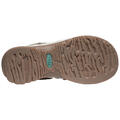 Keen Women's Whisper Casual Sandals alt image view 7