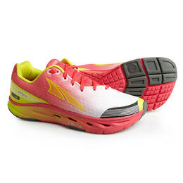 Altra Women's Impulse Running Shoes