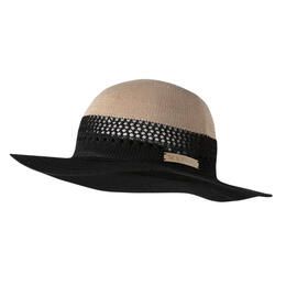 The North Face Women's Packable Panama Hat