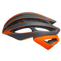 Bell Men's Z20 Ghost MIPS Road Bike Helmet