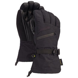 Burton Men's GORE-TEX® Gloves True Black