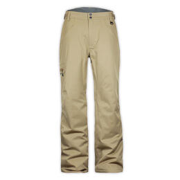 Boulder Gear Men's Front Range Ski Pants '16
