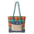 Kavu Women's Windward Bag