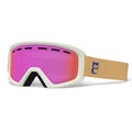 Giro Kids' Rev⢠Snow Goggles