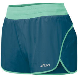 Asics Women's Distance Short