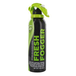 SofSole Fresh Fogger Deodorizer Spray