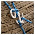 Nite Ize Figure 9 Small Tensioner 2 Pack With Rope