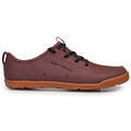 Astral Men's Loyak Water Shoes alt image view 12