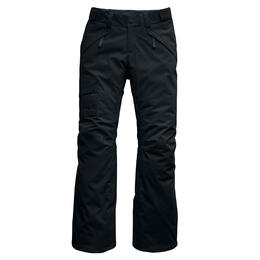The North Face Women's Freedom Insulated Short Inseam Snow Pants