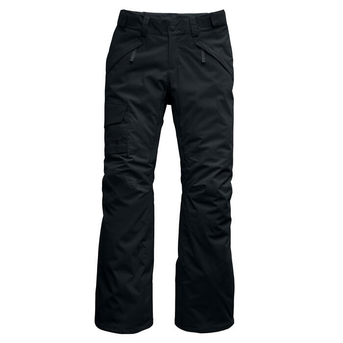 The North Face Women's Freedom Insulated Sh