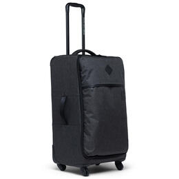Herschel Supply Highland Large Luggage