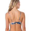 Rip Curl Women's Sunsetters Floral Triangle