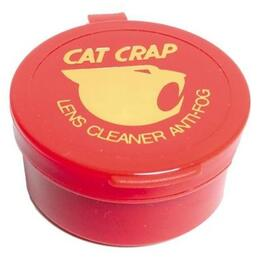 Cat Crap Anti-fog Lens Cleaner