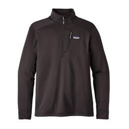 Patagonia Men's Crosstrek 1/4 Zip Pullover