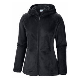 Columbia Women's Cozy Cove Full Zip Fleece Jacket