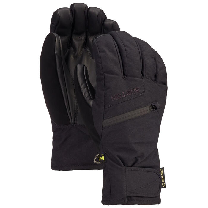 Burton Men's GORE-TEX® Under Gloves