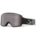 Giro Men's Method Snow Goggles alt image view 9