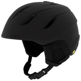 Giro Men's Nine C Snow Helmet