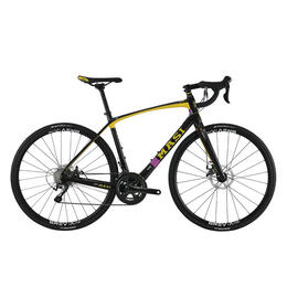 Masi Women's Vivo Due Bellissima Performance Road Bike '17