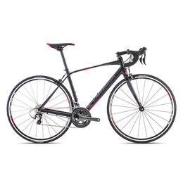 Orbea Avant H40 Road Bike '16
