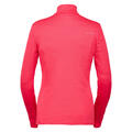 Spyder Women's Tempting Longsleeve Turtleneck alt image view 10