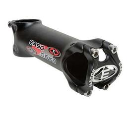 Easton EA90 Road Stem