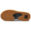 Reef Men's Fanning Sandals alt image view 4