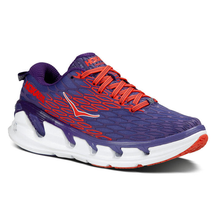 Hoka One One Vanquish 2 Running Shoes
