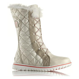 Sorel Women's Cozy Cate Winter Boots