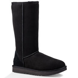 UGG Women's Classic II Tall Snow Boots