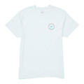 Billabong Men's Rotor T Shirt