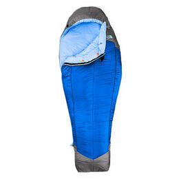 The North Face Cat's Meow Sleeping Bag-short