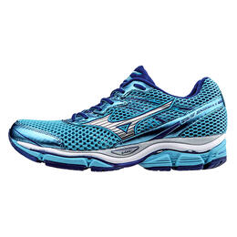 Mizuno Women's Wave Enigma 5 Running Shoes