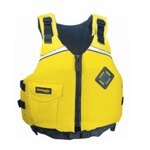 Stohlquist Escape Life Vest