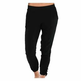 Carve Designs Women's Avery Casual Pants