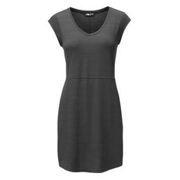 The North Face Women's Ez Tee Dress