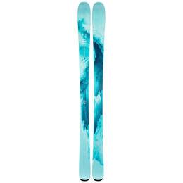 Line Women's Pandora 84 Snow Skis '20