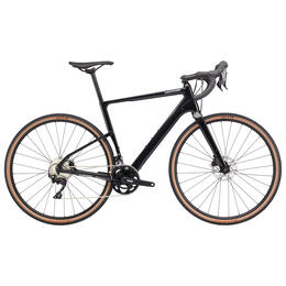 Cannondale Men's Topstone Carbon 105 Gravel Bike '20