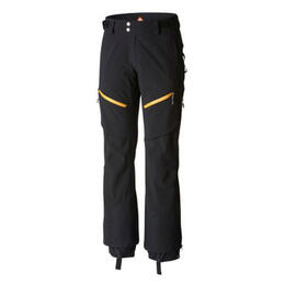Columbia Men's Jump Off Cargo Ski Pants