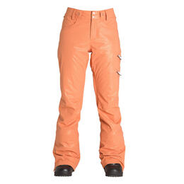 Billabong Women's Bright Blizzard Snow Pants