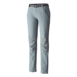 Columbia Women's Titan Ridge II Pants