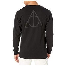 368d69cd Vans Tshirts, Graphic Tshirts, Flannel, Button Down, Long Sleeve ...