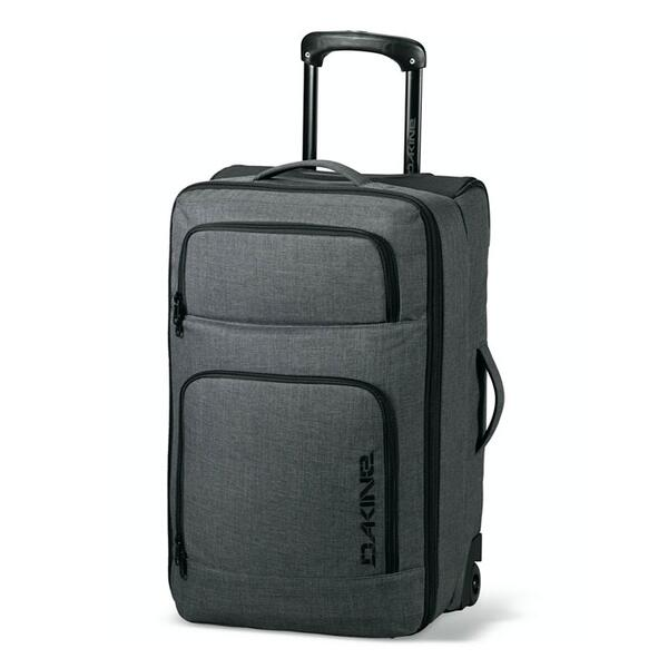 Dakine Overhead 42L Travel Bag