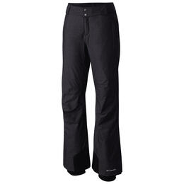 Columbia Women's Omni Heat Ski Pants