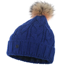 Bogner Fire + Ice Women's Vineta Hat